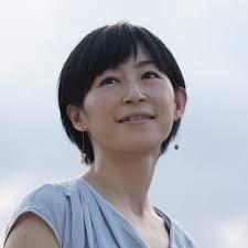 斎藤さっこ&SHIBA ライブ